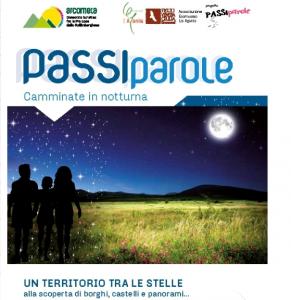 news14_PassiParole