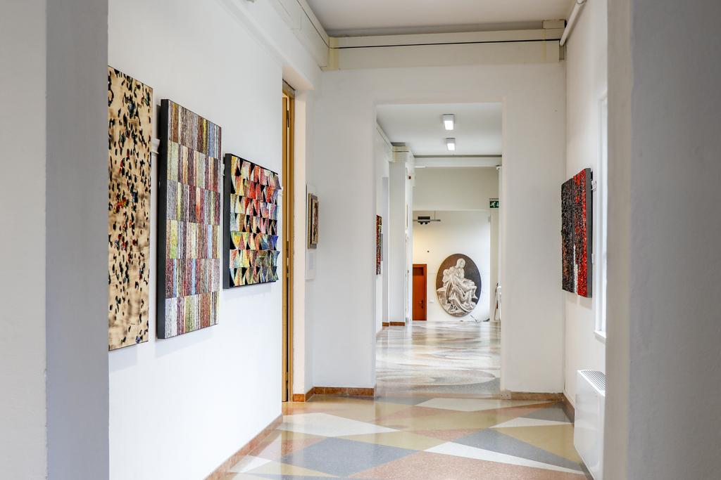 Galleria SMF-12