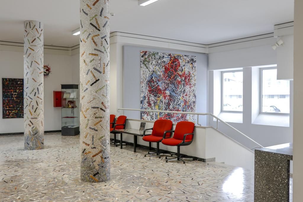 Galleria SMF-13