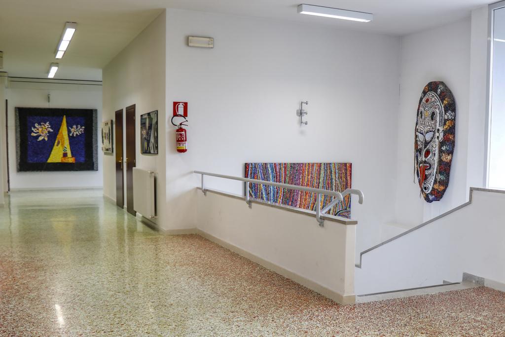 Galleria SMF-14