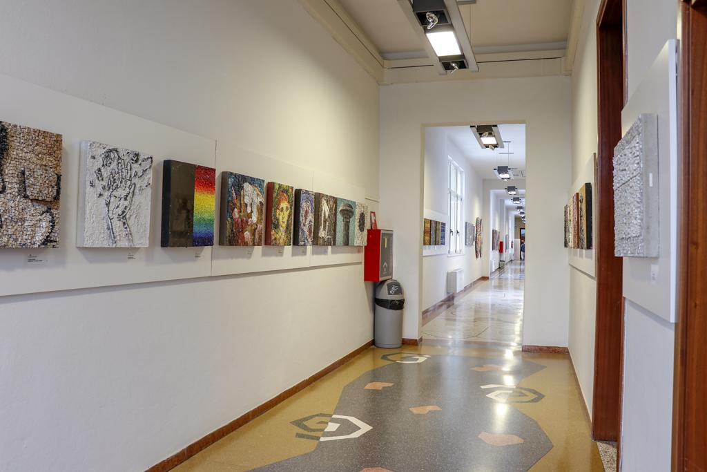 Galleria SMF-17