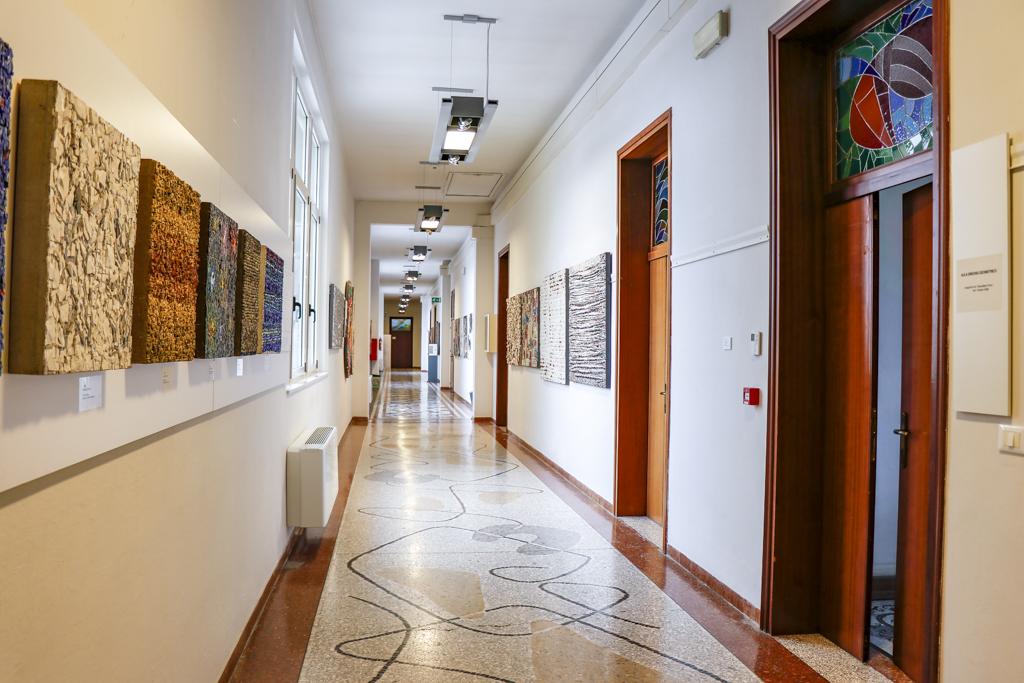 Galleria SMF-18