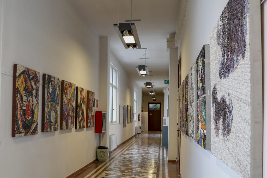 Galleria SMF-19
