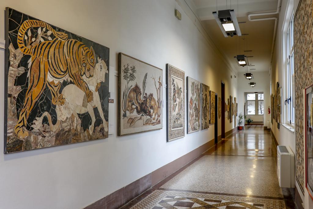 Galleria SMF-6