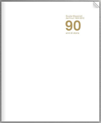 Libro 90 anni SMF