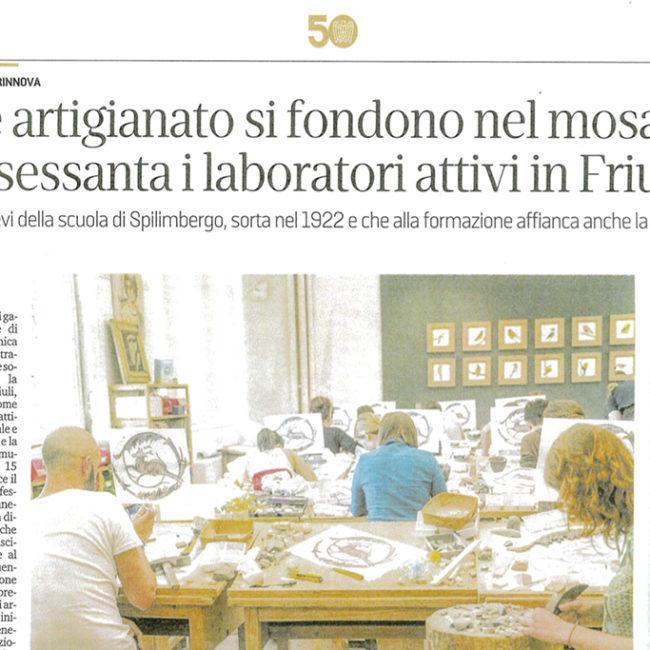 Messaggero Veneto 02-19 SMF en