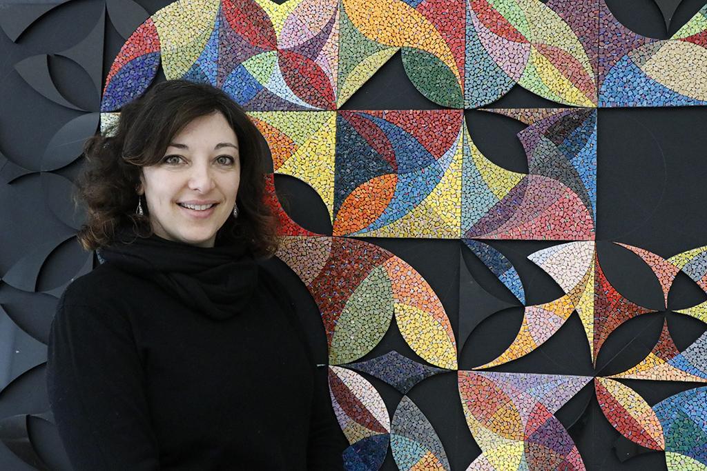 Adriana Landi Nowill