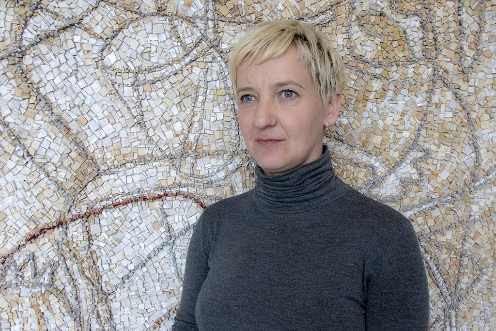 Cristina De Leoni