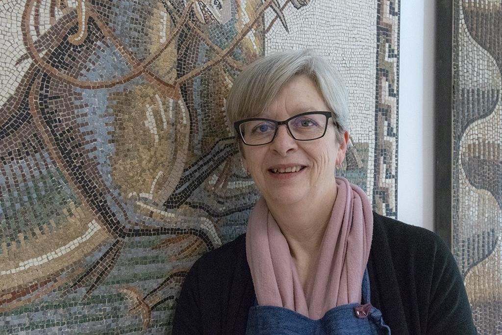 Elena Pauletto