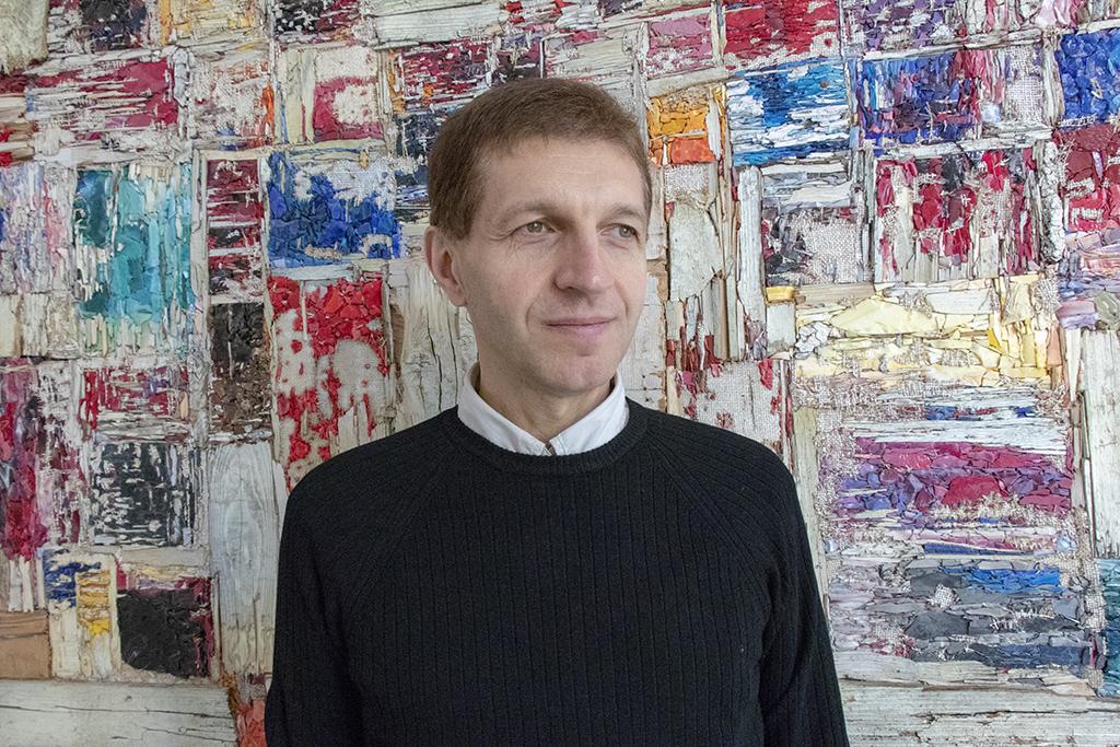 Massimiliano Pavon