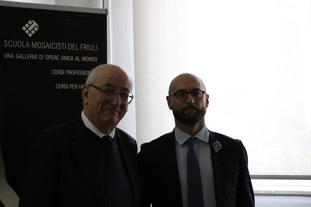 Coretti&Cavalli