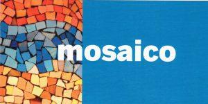 7th Mosaic Symposium