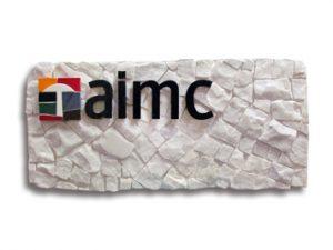 AIMC2019