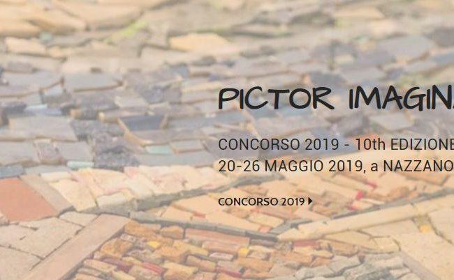 Pictor Imaginarius