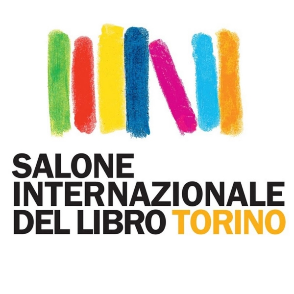 Turin International Book Fair 2019