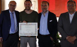 Cerimonia Diplomi1