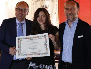 Cerimonia Diplomi2
