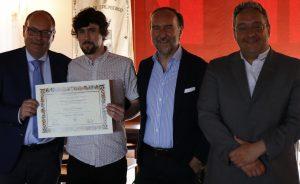 Cerimonia Diplomi6