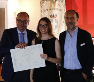 Cerimonia Diplomi8