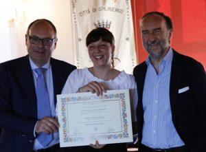 Cerimonia Diplomi9