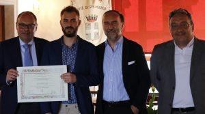 Cerimonia Diplomi13