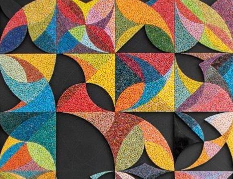 Mosaico&Mosaici2019