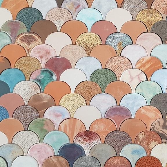 mosaico&mosaici2020