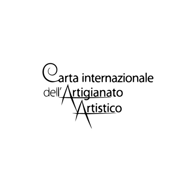 The International Charter of Artistic Craftsmanship