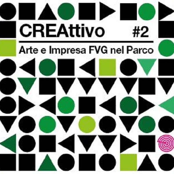 Logo Creattivo